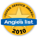 angies-list-2010-award-locksmith