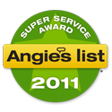 angies-list-2011-award-locksmith