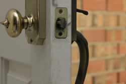 home-locksmith-services